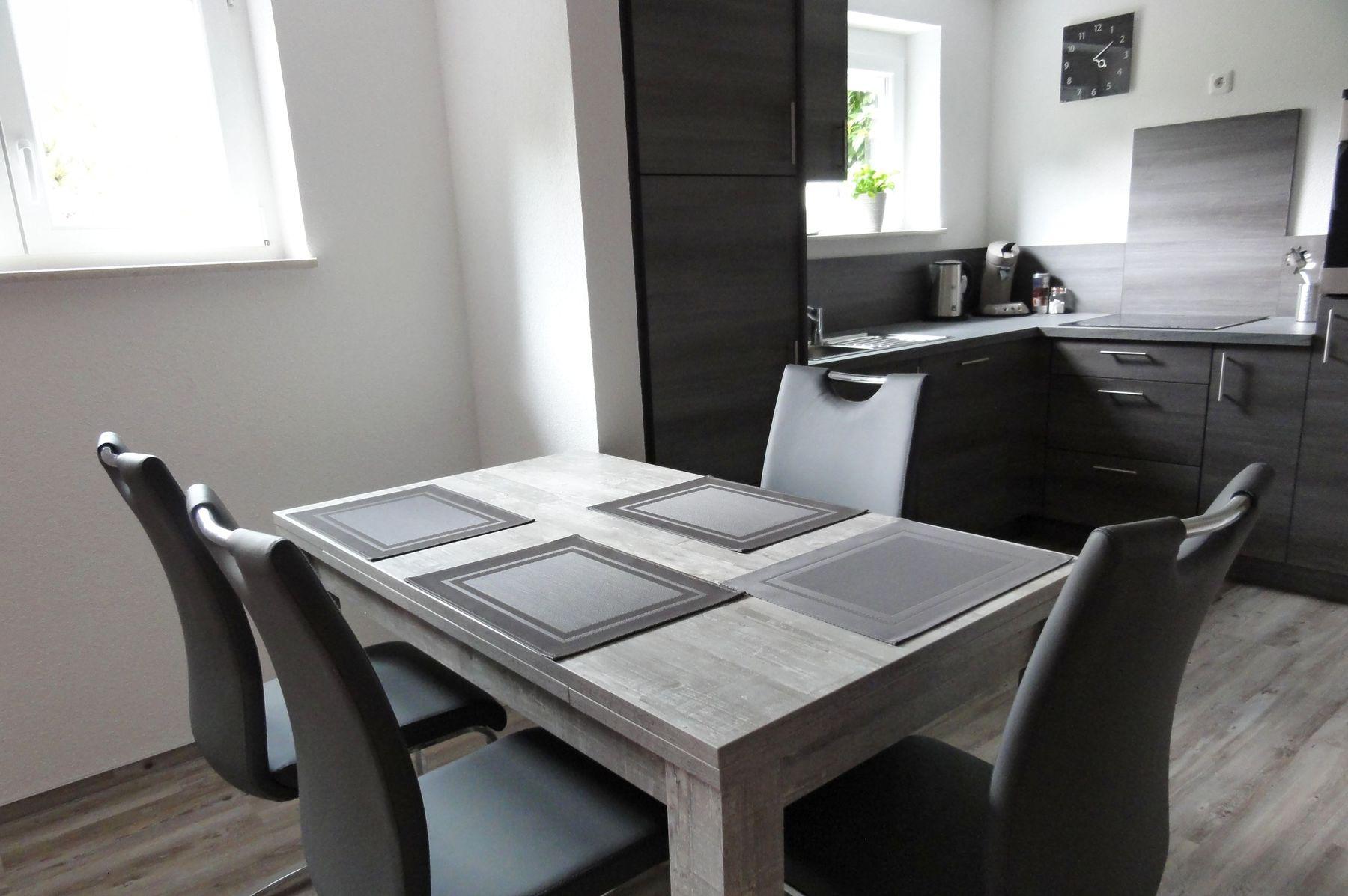 ferienwohnung westend region europa park foto galerie. Black Bedroom Furniture Sets. Home Design Ideas